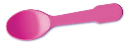 Pink Spoon Marketing