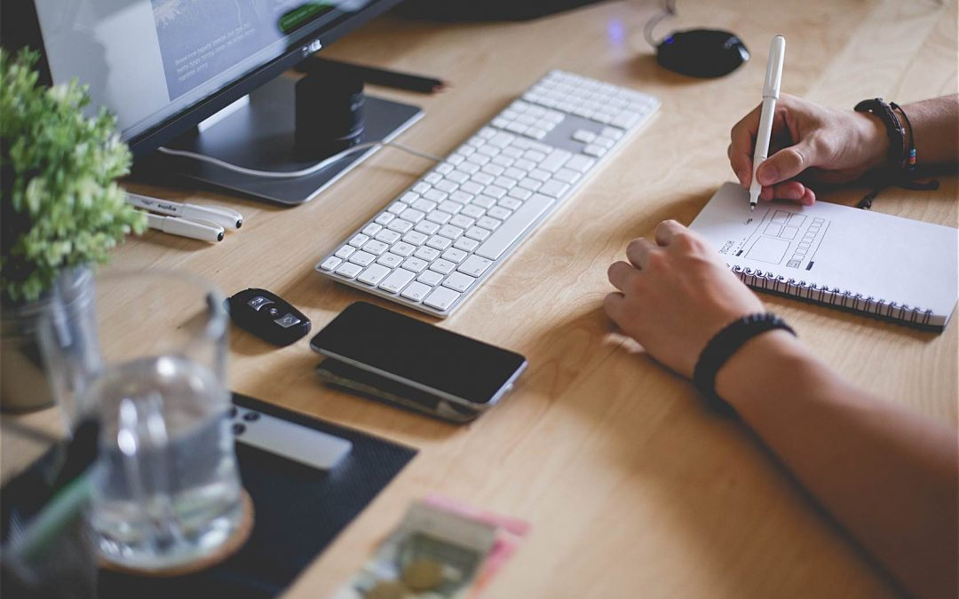 8 Simple Ways to Make Your Blog Better